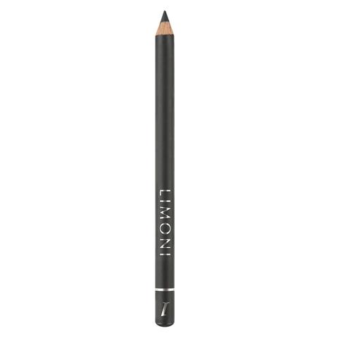 Карандаш для век eye pencil (тон 01) limoni (Limoni)