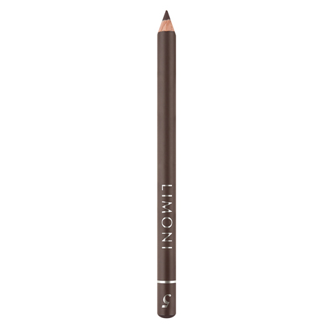 Карандаш для век eye pencil (тон 05) limoni (Limoni)