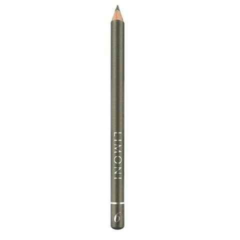 Карандаш для век eye pencil (тон 09) limoni (Limoni)