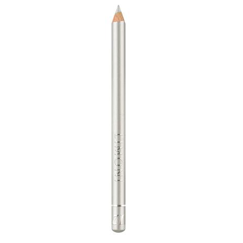 Карандаш для век eye pencil (тон 12) limoni (Limoni)