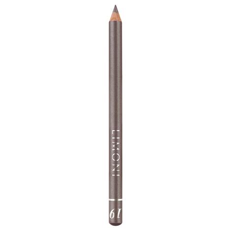 �������� ��� ��� eye pencil (��� 19) limoni (Limoni)