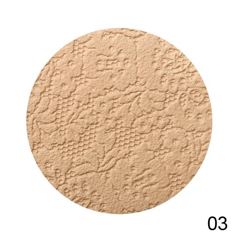 ����� ���������� lace powder (��� 03) limoni (Limoni)