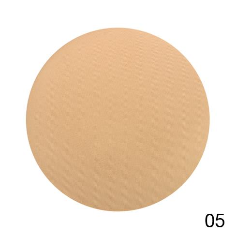 ����� ����������  2 � 1 powder (��� 05) limoni (Limoni)