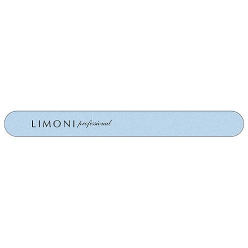 ����� color ��� ������ ������� ������ 240�240 ����, limoni (Limoni)