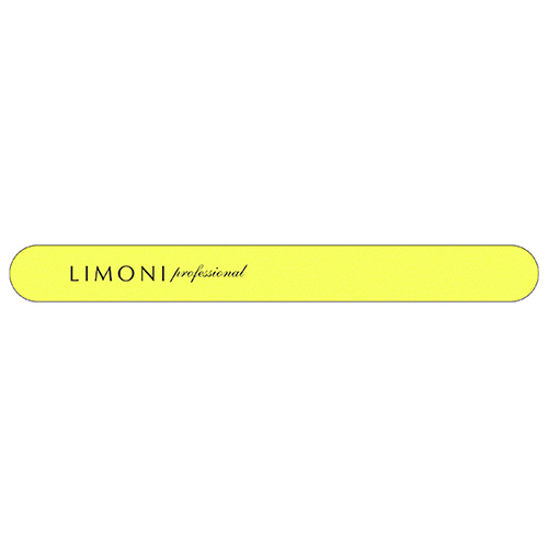 ����� color ��� ������ ������ ������ 320�320 ����, limoni (Limoni)