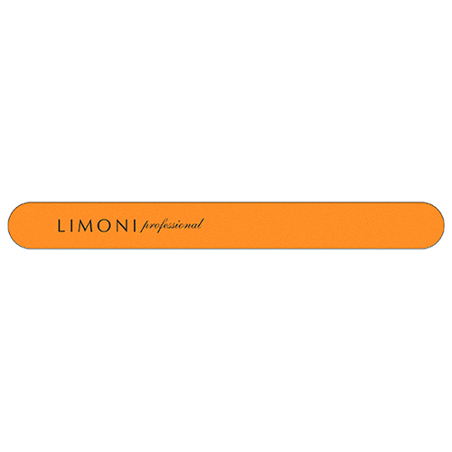 ����� color ��� ������ ��������� ������ 180�180 ����, limoni (Limoni)