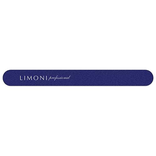����� color ��� ������ �����-����� ������ 220�220 ����, limoni (Limoni)