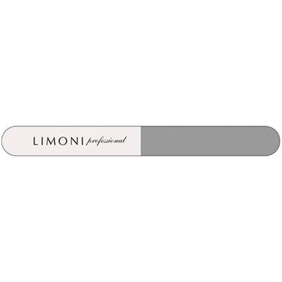 Пилка полировочная 4-х сторонняя 240х320х1000х1200 грит, limoni (Limoni)