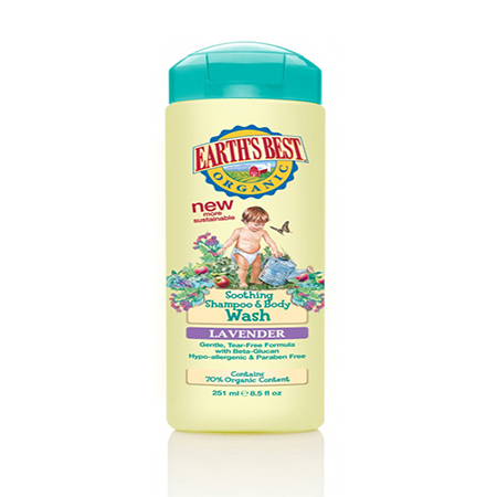 Детский шампунь jason с маслом лаванды jason шампунь и гель для душа с лавандой успокаивающий jason cosmetics shampoo
