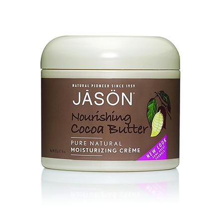 Купить Крем «Какао С Витамином Е» Jason