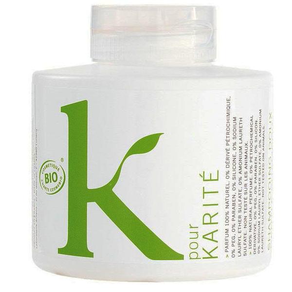 ������ ������� ��� ���������� � ����� ����� ����� k pour karite (K Pour Karite)