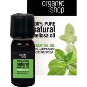 ����������� ������� ����� �������� organic shop (Organic Shop)