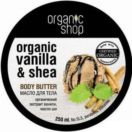 ����� ��� ���� �����-����� organic shop (Organic Shop)