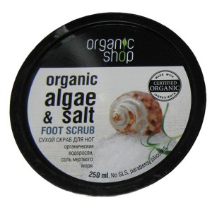C���� ��� ��� �������� ����� organic shop (Organic Shop)
