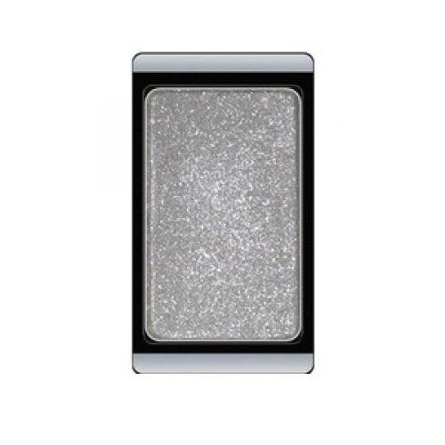 Тени с блестками для век (тон 316) artdeco artdeco тени для век голографические 1 цвет тон 206 0 8 г