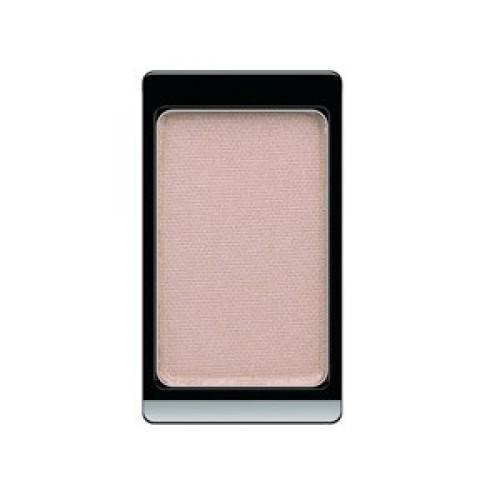 Тени для век перламутровые (тон 99) artdeco mac pigment рассыпчатые тени kitschmas