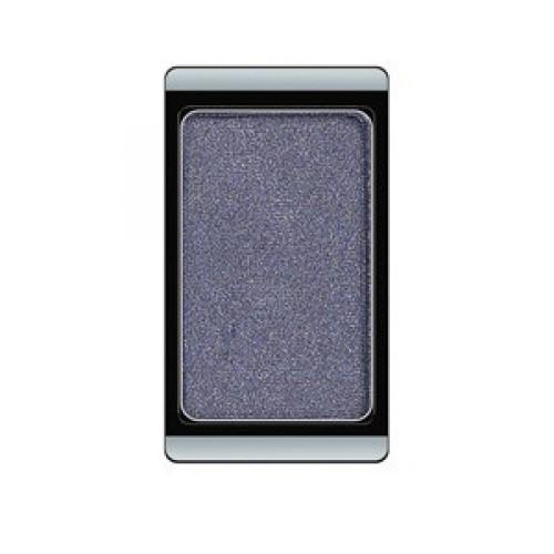 Тени для век перламутровые (тон 82) artdeco блеск для губ glamour gloss тон 82 artdeco
