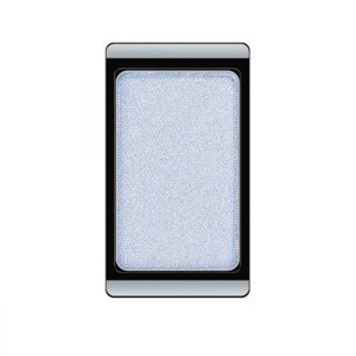 Тени для век перламутровые (тон 75) artdeco тени для век перламутровые тон 15 artdeco
