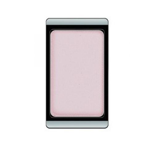 Тени для век матовые (тон 572) artdeco тени для век trèstique color