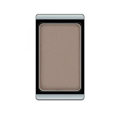 Тени для век матовые (тон 520) artdeco тени для век trèstique color