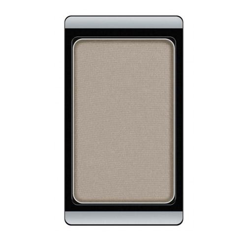 Тени для век матовые (тон 514) artdeco тени для век trèstique color