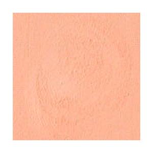 где купить Пудра-основа для лица с моделирующим эффектом divinouba (тон №61), nouba дешево