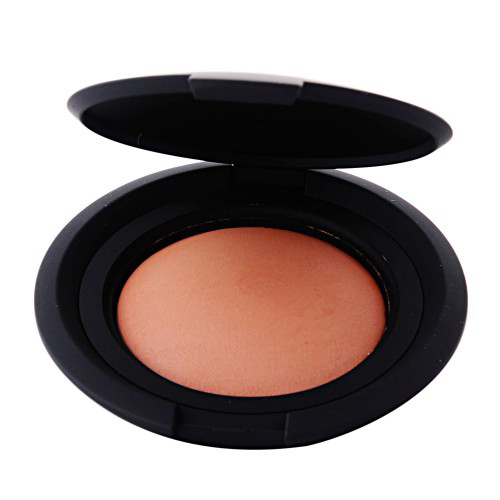 �����-������ ���������� bronzing earth powder (��� �5), nouba (Nouba)
