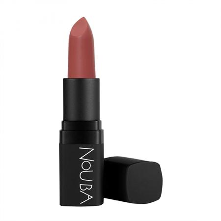 Помада для губ lipstick (тон №27), nouba помады nouba помада увеличивающая объем губplumping gloss stick 406 4мл