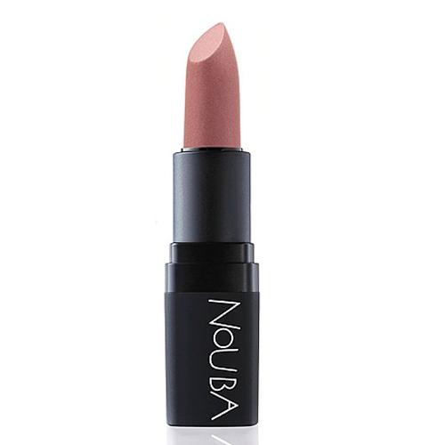 Помада для губ lipstick (тон №158), nouba от DeoShop.ru