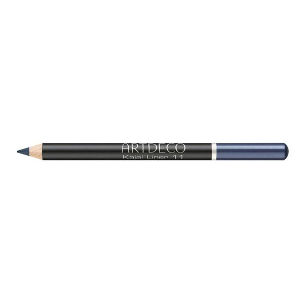 Карандаш для век kajal (тон 11) artdeco artdeco карандаш для век kajal liner тон 22 1 1 г