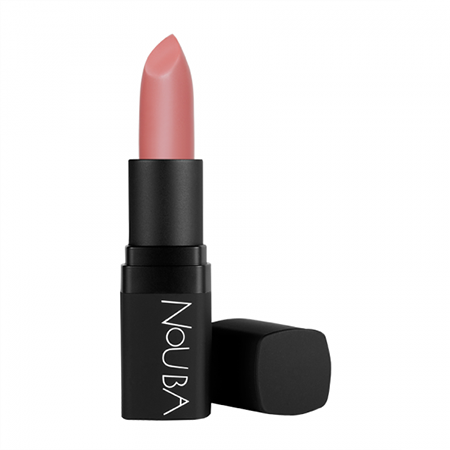 Помада для губ lipstick (тон №21), nouba помады nouba помада увеличивающая объем губplumping gloss stick 406 4мл