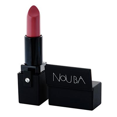 ������ ��� ��� rouge bijou (��� �557), nouba (Nouba)