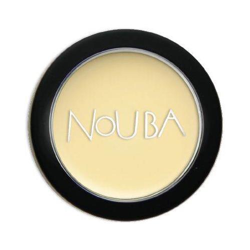 Маскирующее средство touch concealer (тон №5), nouba