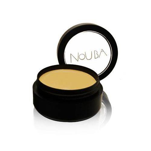 Маскирующее средство touch concealer (тон №1), nouba (Nouba)