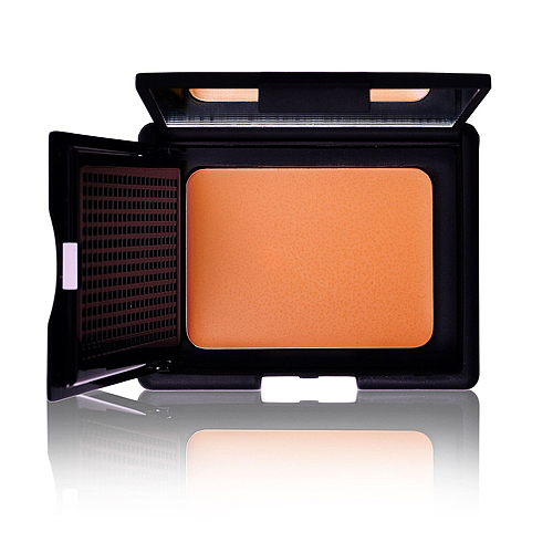 ���� - ����� ������ cream powder make-up noubalight (��� �11), nouba (Nouba)