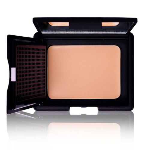 ���� - ����� ������ cream powder make-up noubalight (��� �20), nouba (Nouba)