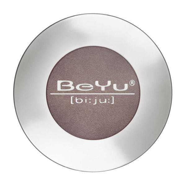 ����������� ���� ��� ��� mono (��� 127) be yu (Be Yu)