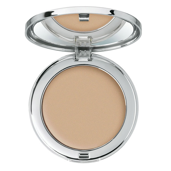 Компактная пудра catwalk compact powder (оттенок 6) be yu джемпер ice play ice play ic006ewurd49