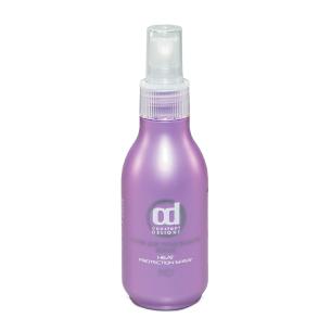 Спрей для термозащиты волос constant delight (Constant Delight)
