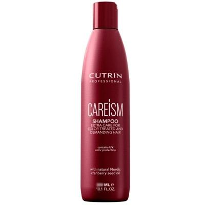 ������� careism ��� ���������� ����� cutrin, 950 �� (Cutrin)