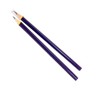 Трансферный карандаш для тату pranastudio