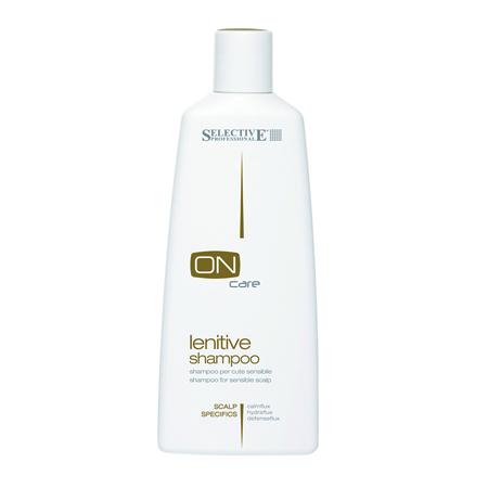Шампунь для чувствительной кожи головы selective professional (250 мл) (Selective Professional)