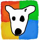 Deoshop.ru детям