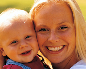 Подарите здоровье себе и вашим детям!