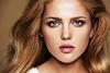 4 варианта натурального макияжа