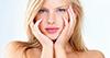 Уход за комбинированной кожей лица в осенний период
