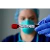 Как обезопасить себя от коронавируса?