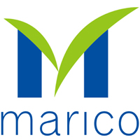 Marico Limited