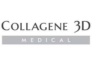 Medical Collagene