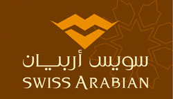 Swiss Arabian Perfumes Group